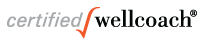 certified_wellcoach_logo