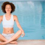 Creating Inner Balance