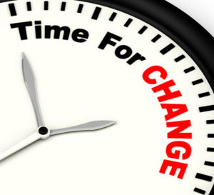 time-to-reset-for-change