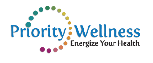 priority_wellness_logo1