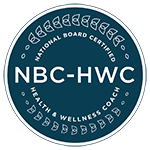 NBC-HWC-logo150